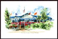 Johnny Rosenblatt Stadium (CafePress-Omaha 1)