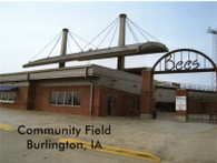 Community Field (RLB-2009)