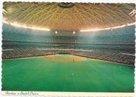 Astrodome (AW-67, 64655-C)