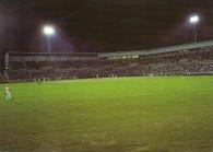 Joe W. Davis Stadium (32 (Huntsville))