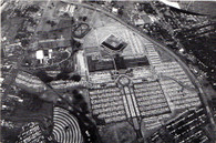 Cardinal Stadium & Freedom Hall (Wally Byam Caravan Club)