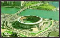Three Rivers Stadium (P322844)
