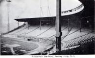 Roosevelt Stadium (DGBX (Roosevelt))