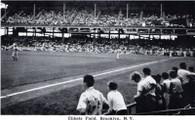 Ebbets Field (HGO)
