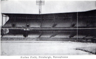 Forbes Field (BGC (Forbes))