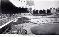 Yankee Stadium (JGD (Yankees))