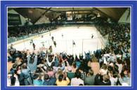 Alfond Arena (UMO-14, L-98671-E)