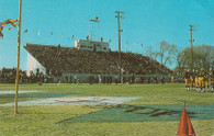 Smisor Stadium (35915)