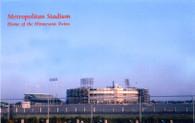 Metropolitan Stadium (2012-12)