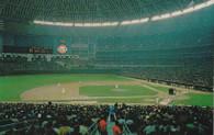 Astrodome (29, 57082)