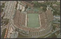 Neyland Stadium (142003)