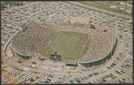 Lambeau Field (33819)