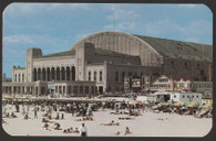 Boardwalk Hall (K-192-D-13, 48992)