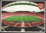Emirates Stadium (231236)