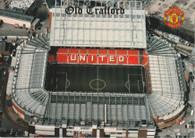 Old Trafford (MAMM-Old Trafford)