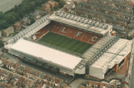 Anfield (No# Anfield)