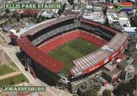 Ellis Park Stadium (MAMM-Ellis Park)