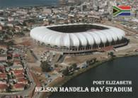 Nelson Mandela Bay Stadium (MAMM-Nelson Mandela)