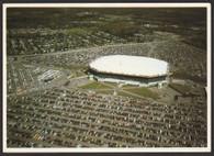 Pontiac Silverdome (X116111)