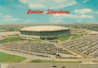 Pontiac Silverdome (9301, 27330-D)
