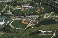 Holman Stadium (Dodgertown)