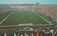 Lambeau Field (30097-C)