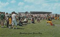 Lambeau Field (34978)