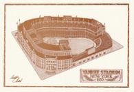 Yankee Stadium (Series 1, 1987)