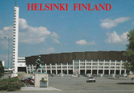 Olympic Stadium (Helsinki) (1018)