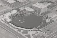 AT&T Bricktown Ballpark (OKC-Kooyenga)