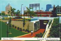 Canal Park (49257)