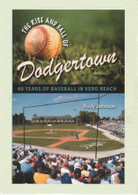 Holman Stadium (University Press)