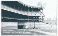 Yankee Stadium (2006-031)