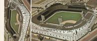 Tiger Stadium (Detroit) (81709-C (booklet))