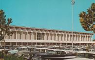 Tulsa Civic Center (5DK-1667)