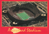 Arrowhead Stadium (KC-C248)