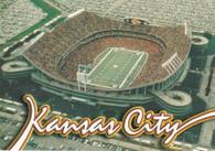Arrowhead Stadium (KPC-16, K39850)