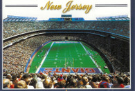Giants Stadium (NJ-175, 2USNY-563)