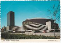 Market Square Arena (15X-091215)