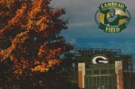 Lambeau Field (GBC-4, PC-SCO-057)