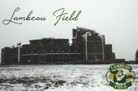 Lambeau Field (GBC-5, PC-SCO-058)