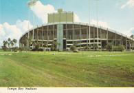 Tampa Stadium (CD 666)