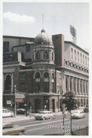 Connie Mack Stadium (#1277)