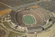 Ralph Wilson Stadium (11090-D)