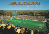 Michie Stadium (WP-31 (variation))