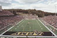 Michie Stadium (No# Involvement Media)