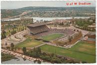 Husky Stadium (B606)