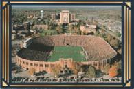 Notre Dame Stadium (#110, dg-D20115)