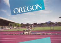 Hayward Field (CreativeGraphics-Oregon 2)