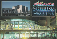 Philips Arena (CP3-5018, MAR42229)
